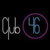 Club 46 ARGENTEUIL logo