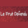 Le Fruit Défendu Le Thor logo