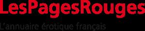 DieRotenSeiten in der Francia